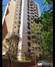 VENDA | Apartamento, com 3 quartos em ZONA 07, MARINGÁ