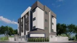 Apartamentos para vender em Mangabeira - Cod 10090