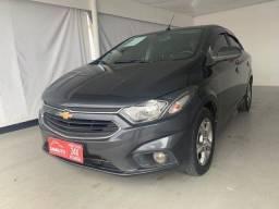 Título do anúncio: Chevrolet PRISMA 1.4MT LTZ