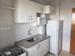 Título do anúncio: Apartamento para Venda em Bauru, JARDIM INFANTE DOM HENRIQUE, 2 dormitórios, 1 banheiro, 1