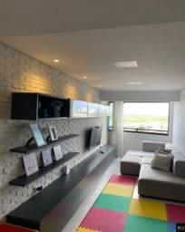 Título do anúncio: Apartamento à venda no bairro Imbiribeira por R$ 550.000,00