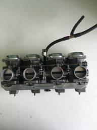 CARBURADOR CBX 750