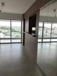 Apartamento para alugar com 3 dormitórios em Tabajaras, Uberlandia cod:L29162