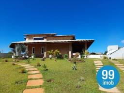 Título do anúncio: Casa com 3 dormitórios à venda, 220 m² por R$ 799.000,00 - Porangaba - Porangaba/SP