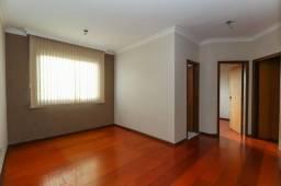 Título do anúncio: Apartamento com 3 dormitórios para alugar, 70 m² por R$ 1.300,00/mês - Caiçaras - Belo Hor