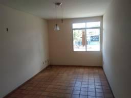 Título do anúncio: Apartamento para aluguel com 85 metros quadrados com 2 quartos
