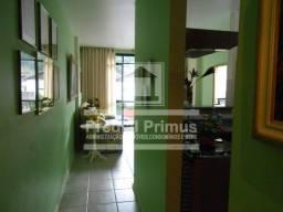 Venda - 3602 - Apartamento Olaria