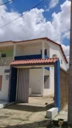 Duplex em Afogados da Ingazeira