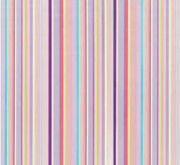 Título do anúncio: Lindo papel parede com listras coloridas