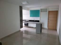 Título do anúncio: Apartamento com 2 suítes no Premiatto Residencial - Vila Universitária - Andar alto