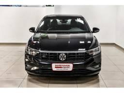 Título do anúncio: Volkswagen Jetta 1.4 250 TSI TOTAL FLEX R-LINE TIPTRONIC