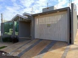 Imóvel Parque Bandeirantes - Umuarama PR