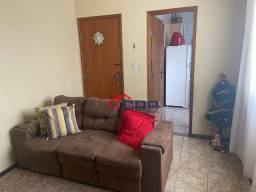 Título do anúncio: Apartamento com 2 dormitórios à venda, 59 m² por R$ 330.000,00 - Monte Castelo - Volta Red