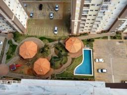 Título do anúncio: APARTAMENTO (Residencial Vila Carioba)16* aceita carro na troca