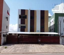 Título do anúncio: Apartamento com 3 dormitórios para alugar, 78 m² por R$ 1.200,00/mês - Jardim Cidade Unive