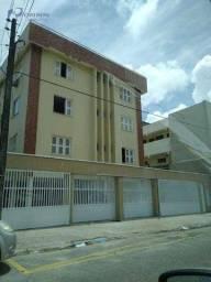 Apartamento com 4 Dormitórios 3 Suítes à venda, 110 m² por R$ 350.000 - Centro - Fortaleza