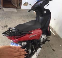 Alugo aluga se aluga motos