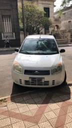 Título do anúncio: Ford Fiesta 2008