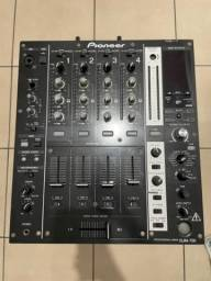 Mixer Djm 750 Pioneer