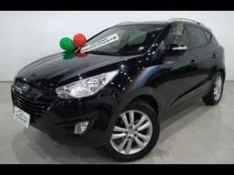Hyundai ix35 2.0L GLS (Aut) 4p 2.0 16V