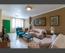 Título do anúncio: Casa à venda com 145m², 2 quartos e 2 vagas<br><br>