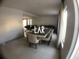 Título do anúncio: Casa à venda, 3 quartos, 2 suítes, 2 vagas, Concórdia - Belo Horizonte/MG