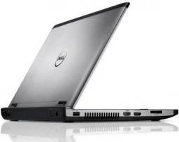 Título do anúncio: Notebook Dell Vostro i3