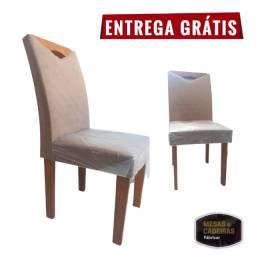 Fabrica de cadeiras em Maceió