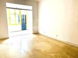 Título do anúncio: Apartamento à venda com 2 dormitórios em Leblon, Rio de janeiro cod:IP2AP56525