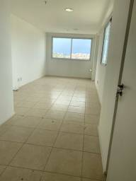 Título do anúncio: Alugamos ou vendemos sala em Alcantara- são gonçalo