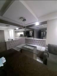 Título do anúncio: Apartamento com 2 dormitórios no bairro Pedra Branca – Palhoça SC