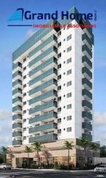 Título do anúncio: Apartamento 2 quartos em Praia de Itaparica
