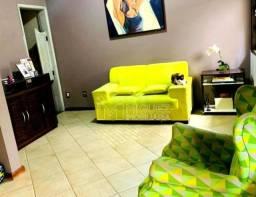 Casa à venda com 2 dormitórios em Vila isabel, Rio de janeiro cod:11717