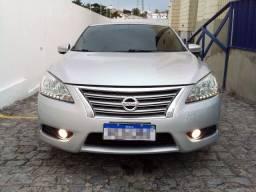 Nissan sentra 2015 R$ 50.000, 00