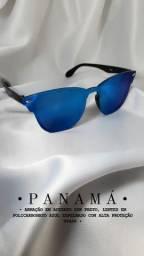 Óculos de Sol Promoção R$ 69,99 No Dinheiro é Pix com Entrega Grátis