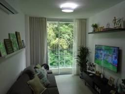 Título do anúncio: Apartamento à venda com 2 dormitórios em Badu, Niterói cod:894474