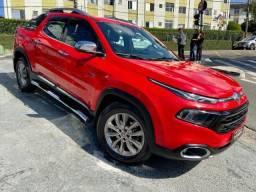 Título do anúncio: Fiat Toro Ranch 2019 Diesel