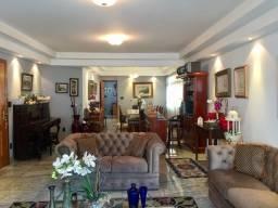 Título do anúncio: Apartamento à venda, 4 quartos, 4 suítes, 2 vagas, Lourdes - Belo Horizonte/MG