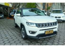 Jeep Compass LIMITED 2.0 AT