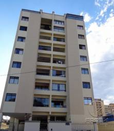 Apartamento para alugar com 2 dormitórios em Jardim jalisco, Resende cod:1369