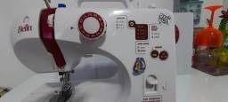 Máquina de costura ( ELGIN ?