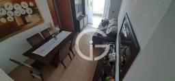 Apartamento com 3 dormitórios à venda, 81 m² por R$ 450.000,00 - Centro - Londrina/PR