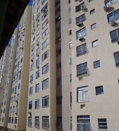 Apartamento,  Porto Novo, Taxas Inclusas