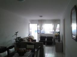 T.F Apartamento 3 quartos no Aeroclub