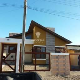 Casa à venda, Centro - Balneário Gaivota/SC