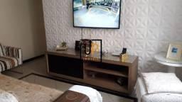 Título do anúncio: Apartamento 2 quartos à Venda em Pernambués