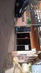 Vendo Padaria e mini mercado
