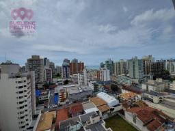 Apartamento com 2 dormitórios à venda, 68 m² por R$ 450.000,00 - Itapoa - Vila Velha/ES