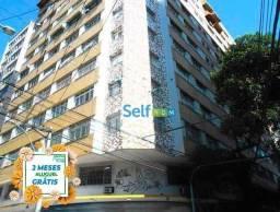 Título do anúncio: Sala para alugar,- Centro - Niterói/RJ