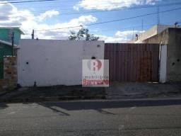 Terreno à venda, 200 m² por R$ 295.000,00 - Diamante - Belo Horizonte/MG